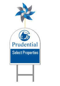 Prudential Select Properties St. Louis