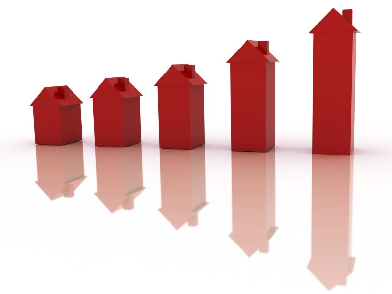Despite the hurdles the housing market continues to face during its recovery, Prudential Select Properties is positioned to close out a profitable year and is in good shape moving into 2014.